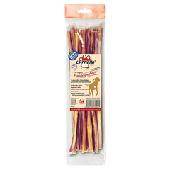 Carnello Adult Dog Hundespaghetti 60 г