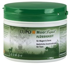 Luposan Moorliquid 500 г