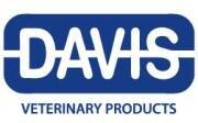 DAVIS Veterinary