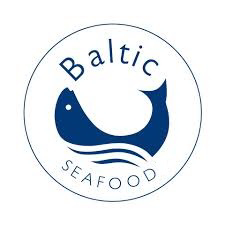 Baltic Seefood