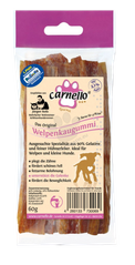 Carnello Junior Welpenkaugummi 60 г
