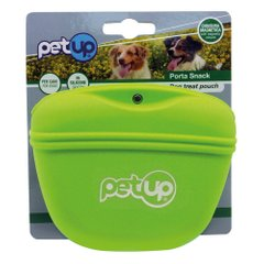 PetUp Dog treat pouch