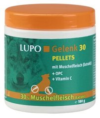 Luposan GelenkKraft 30 Pellets 180 г